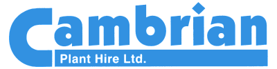 Cambrian Plant Hire Limited